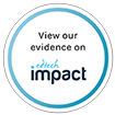 Edtech Impact Badge